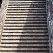 Ancient Stairs — Stock Photo #30816697