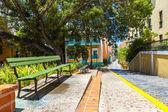San Juan — Photo
