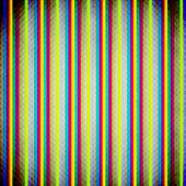 ретро шероховатый обои шаблон — Стоковое фото