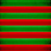 Vánoční pozadí grunge — Stock fotografie