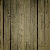 Brown Wood Background — Stock Photo