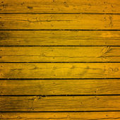 Gold Wood Background — Stock Photo