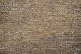 レンガ壁の背景 — ストック写真