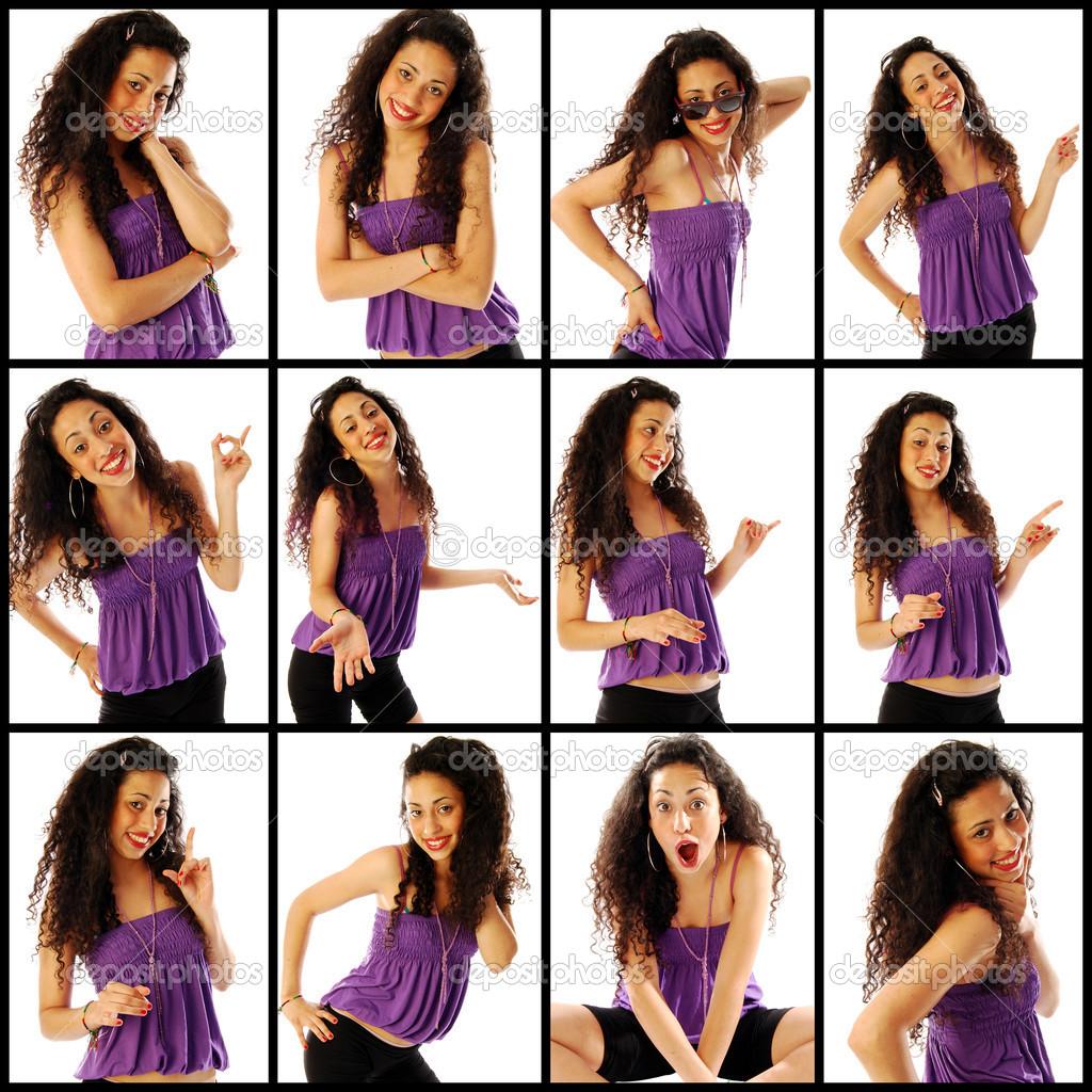 Смішні сучасні вирази молоді 18 фотография