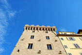 A view of Florence - Tuscany - Italy - 038 — Stock Photo