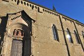 A view of Arezzo - Tuscany - Italy - 0127 — Stockfoto