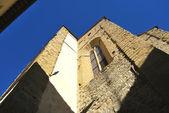 A view of Arezzo - Tuscany - Italy - 0192 — Stock Photo