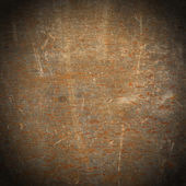 Rusty Grunge Abstract Background — Stock Photo