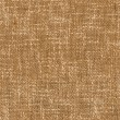 Stock Photo: Brown Canvas Background
