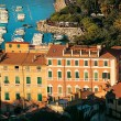 Lerici - La Spezia - Italy - Foto de Stock  