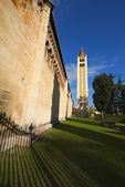 Basilica of San Zeno Verona - Italy — Stock Photo