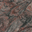 Acapulco Granite (Brazil) — Stock Photo