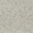 Imperial White Granite (India) — Foto Stock