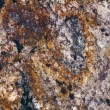 Delirium Granite - Foto de Stock  