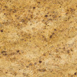 Kashmir Gold Granite (India) - Foto de Stock  