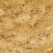 Kashmir Gold Granite (India) - Stok fotoraf