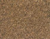 Granito giallo antico (Brasile) — Foto Stock