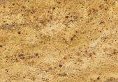 Kashmir Gold Granite (India) — Stock Photo