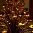Church Votive Candles — Stock Photo #24035465