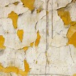Stockfoto: Cracked Concrete Vintage Wall Background