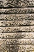 Gray Stone Background — Stock Photo