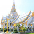 Temple of thailand — Stock Photo #29411419
