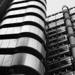 Stock Photo: Lloyds of London