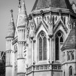Royal Courts of Justice — Stock Photo #51516045