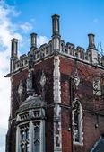 Lambeth Palace — Stock Photo