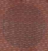 Tło włókienniczych — Zdjęcie stockowe