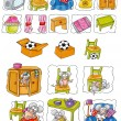 ������, ������: Children and pets drawings children illustrations publishing books fairy tales