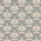 Dazzle paint pattern. — Stock Vector