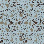 Dazzle paint pattern — Stock Vector