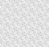 アラビア語の飾り、背景、幾何学的なシームレスなパターンをベクトルします。 — ストックベクタ