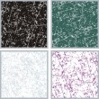 Grunge texture background - Imagen vectorial