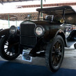 A 1923 built Fiat Studebaker — Stock Photo