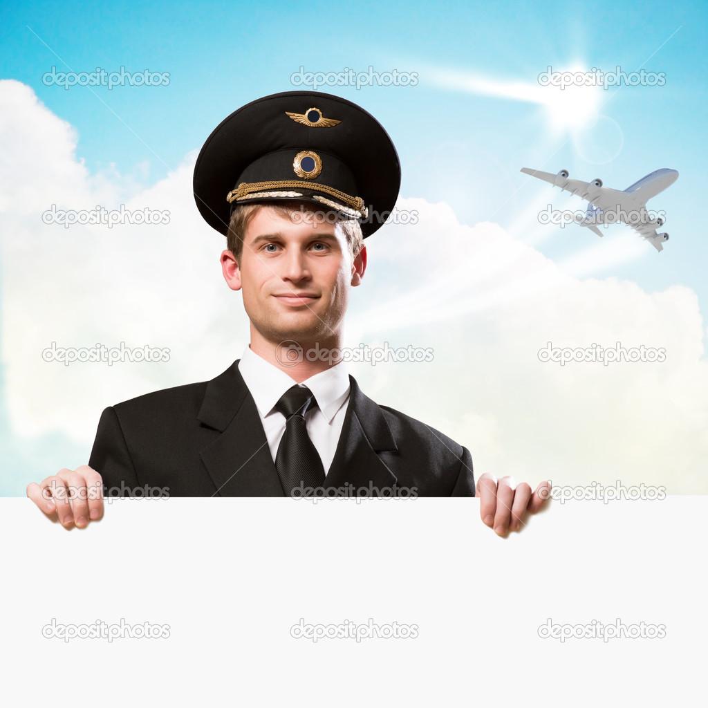 пилот скачать - фото 10