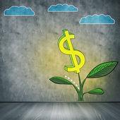 Bancaire concept — Stockfoto