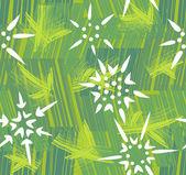 Christmas decorative seamless pattern — Stock Vector