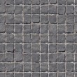 Stone Block Seamless Tileable Texture. — Stock Photo