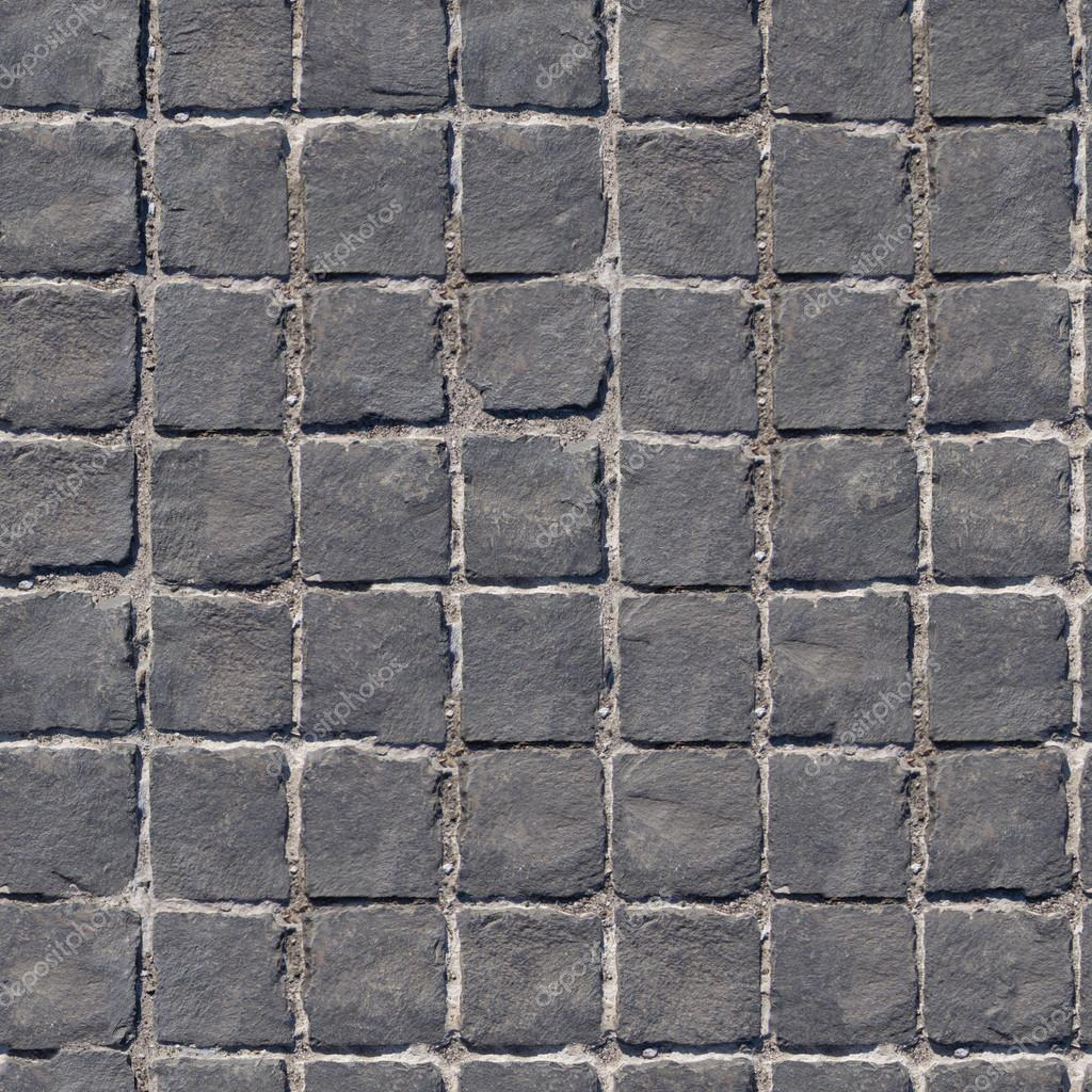 Stone Block Seamless Tileable Texture    Stock Photo  15310371. Stone Block Seamless Tileable Texture    Stock Photo