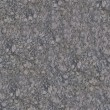 Royalty-Free Stock Photo: Seamless Dark Grey Granite Texture.