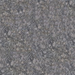 Seamless Dark Grey Granite Texture. - Stock Photo