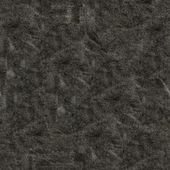 Specular Map for Black Leather Texture #0015. — Stock Photo