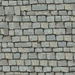 Stone Block Seamless Texture. — Stock Photo #20721351