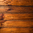Wood Brown Texture Background. — Stock Photo #20829063