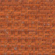 Background of Brick Wall Texture. — Stock Photo #20829885
