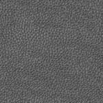 Dark Leather Texture. — Stock Photo #21297795