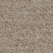 Brown Plastered Wall Seamless Texture. — Stock Photo #22584275