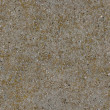 Old Plastered Wall Seamless Texture. — Stock Photo #22584309
